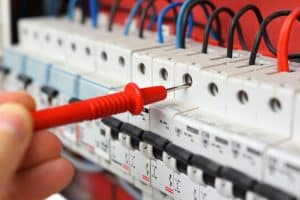 electrical services Chicago